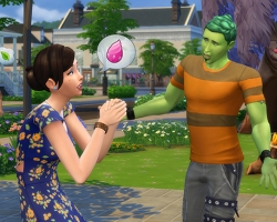 TS4_0188_SPRING_CHALLENGE_SCREEN_001