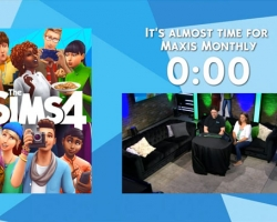 MaxisMonthly 03.09.2019