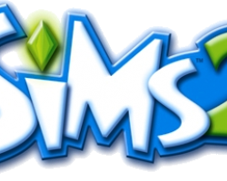 The Sims 2 (Pre release)