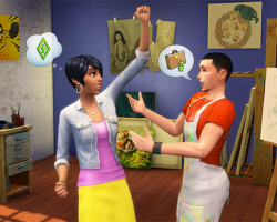 TS4_823_AUGUST_DOUBLE_XP_01_003.png