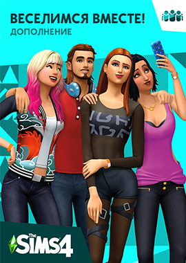 TS4_EP02_cover.png
