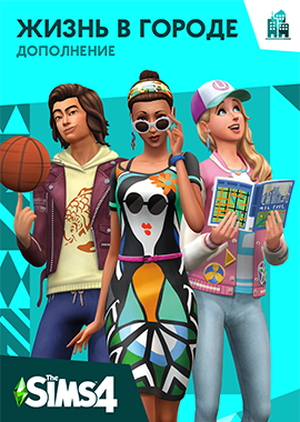 TS4_EP03_cover.png