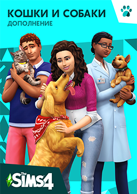 TS4_EP04_cover.png