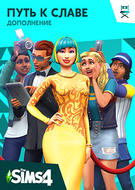 TS4_EP06_cover.png