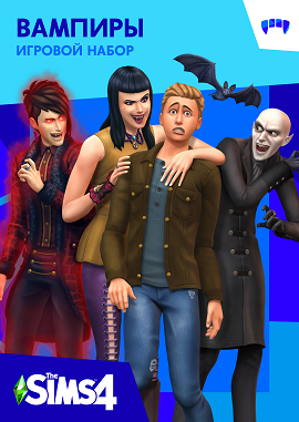 TS4_GP04_cover.png