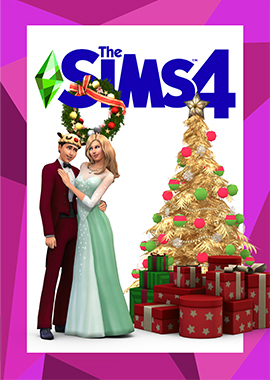 TS4_HCP_cover.png