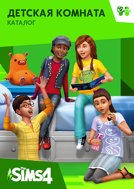 TS4_SP07_cover.png