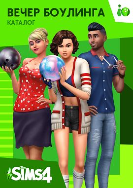 TS4_SP10_cover.png