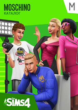 TS4_SP15_cover.png
