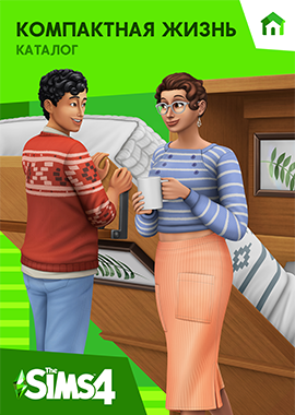 TS4_SP16_cover.png
