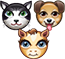 ts3homepets.png