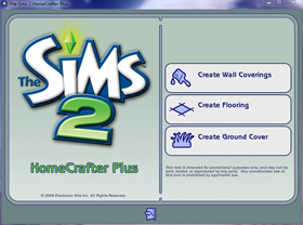 pppTheSims2HomeCrafterPlus.png