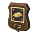 ts4bg-the-magnum-ignot-plaque.png