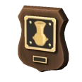 ts4gp06-ancient-omisca-artifacts-plaque.png